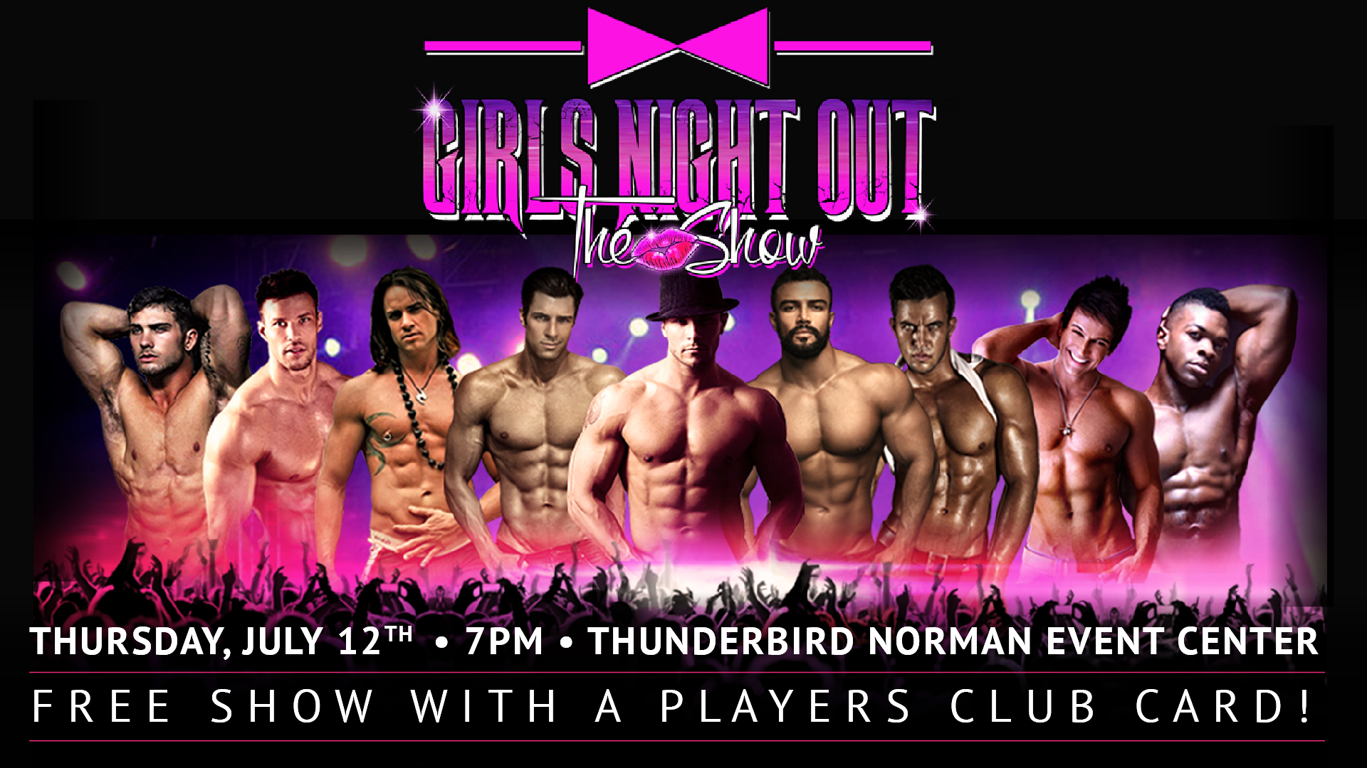 TC Girls Night 1920×1080-01
